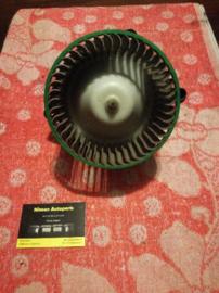 Kachelmotor Nissan 27220-81N00