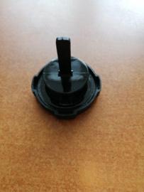 Dop stuuroliereservoir Nissan 49181-55Y00 B13/ N14/ Y10