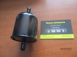 Brandstoffilter Nissan 16400-41B00