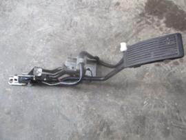 Elektronisch gaspedaal Nissan Micra K11 18005-52B00