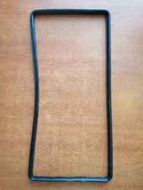Pakking luchtfilterhuis Nissan 16547-73C00 B13/N14/N15/W10/Y