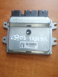 ECU Nissan Juke F15 23703-1KH1A ( MEC340-040)