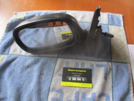 Buitenspiegel links Nissan Micra K11 96302-5F310