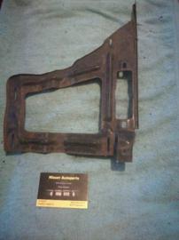 Montagebeugel achterbumper Nissan 100NX B13 rechts 85220-61Y00