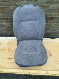 Bijrijdersstoel Nissan Micra K11 87000-96B10