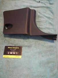 Zijafscherming dashboard rechts Nissan 100NX B13 66900-65Y03