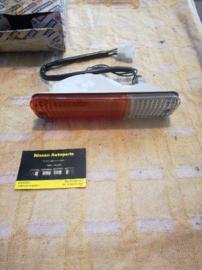 Knipperlicht linksvoor Datsun Sunny 120Y B310 26125-H8960
