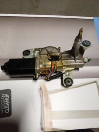 Ruitenwissermotor achterraam Nissan Sunny N14 28710-50C00