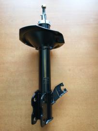 Schokdemper rechtsvoor Nissan X-Trail T30 54302-8H725