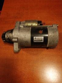 Startmotor Nissan YD22DDT(I) 23300-AU601 N16/P12/T30/V10