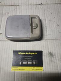 Interieurverlichting Nissan Almera N16 26410-BN301