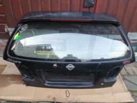 Achterklep Nissan Almera N15 90100-0N035 KH3 90100-0N036