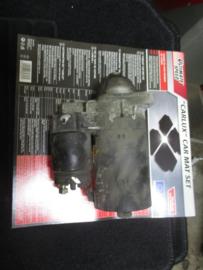 Startmotor Nissan Micra K11 automaat 23300-99B10
