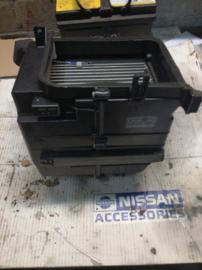 Aircounit Nissan Almera N15 27270-1N706