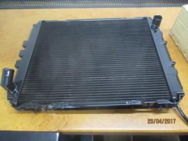 Radiateur Nissan Vanette C22 21410-G5520