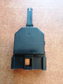 Schakelaar kachelventilator Nissan 27660-9C000 C23/ R20