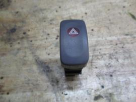 Alarmlichtschakelaar Nissan Micra K11 25290-50B00