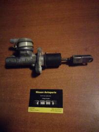 Hoofdkoppelingscilinder Nissan 30610-63C10 NABCO 5/8(15.87)