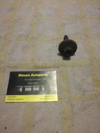 Montagebout motorsteunbalk Nisan Micra K11 01125-02601