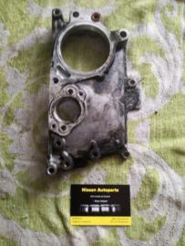 Zijdeksel cilinderkop YD22DDT Nissan 11047-AD200