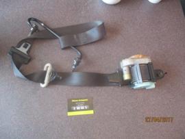 Veiligheidsgordelspanner rechtsvoor Nissan Almera N16 86884-BM661
