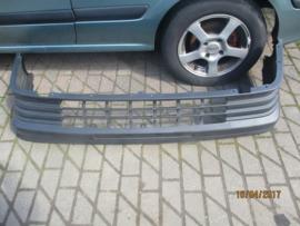 Voorbumper Nissan Sunny N13 62022-50M00