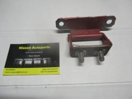 Achterklepscharnier Nissan Almera N15 90400-0N000