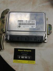 Computer/ECU Nissan Almera N16 YD22DDT 23710-5M300