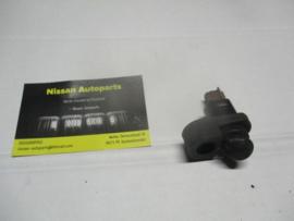 Portierschakelaar bijrijderszijde Nissan 25360-10V00