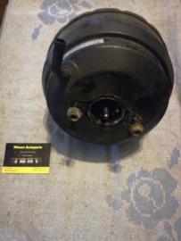 Remdrukbekrachtiger Nissan 47210-70Y01 B13/N14