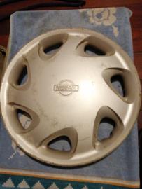 Wieldop Nissan Almera N15 40315-0N500
