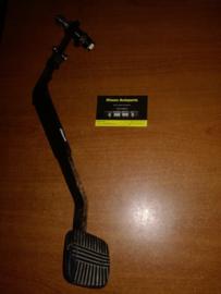 Koppelingspedaal Nissan Terrano2 46540-0F005