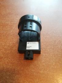 Antenne immobiliser Nissan Juke F15 28590-1FA1A