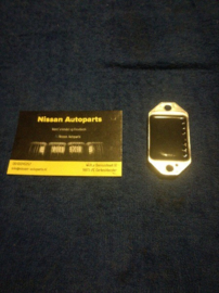 Spanningsregelaar dynamo Nissan 23215-54A00