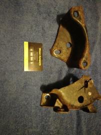 Motorsteunhouder Nissan links 11253-50Y01