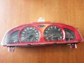 Kilometerteller/cockpit Nissan Almera N15 24810-1N063