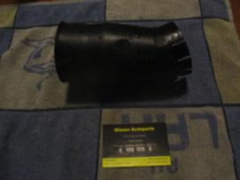 Stuurkolombeschermhoes Nissan Micra K11 48983-5F200