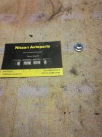 Flensmoer Nissan 01225-S602E