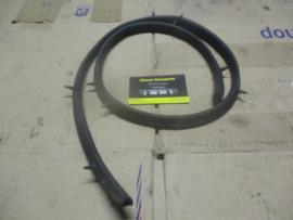 Afdichtrubber paravan Nissan Micra K11 66830-4F100