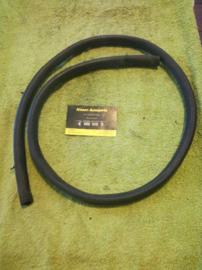 Afdichtrubber motorkap Nissan Micra K11 65810-6F600