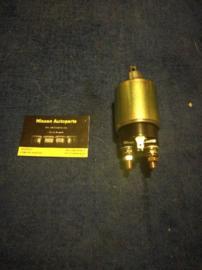 Startrelais Nissan 23343-10T01 C22/C23/D21/E24/WD21