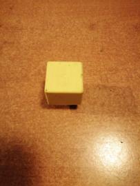 Relais 40a diode Renault 77 00 844 253 (7700844253)