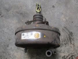 Remdrukbekrachtiger Nissan Micra K11 47210-99B25