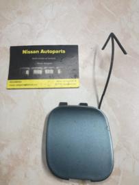 Afdekkap sleepoog achterbumper Nissan Almera N16 85071-BM400
