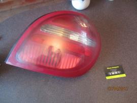 Achterlicht rechts Nissan Almera N16 26550-BN010