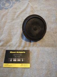 Claxon Nissan Sunny N14, hoge toon 25610-63C00