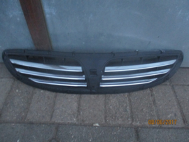 Grille Ssangyong Kyron 7945109000