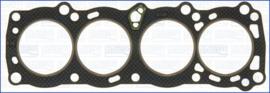 Cilinderkoppakking Nissan Sunny N13 E10S 10083800