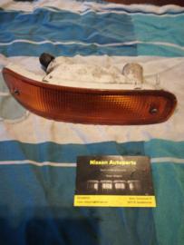 Richtingaanwijzerlamp rechts Nissan Terrano2 R20 26130-7F000