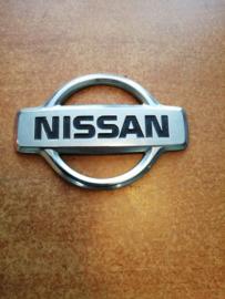 Kofferbakembleem Nissan Primera P11 84890-9F500